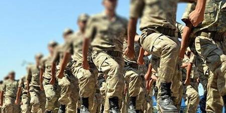Bedelli ve dövizli askerliğe zam geldi! İşte yeni tarife…