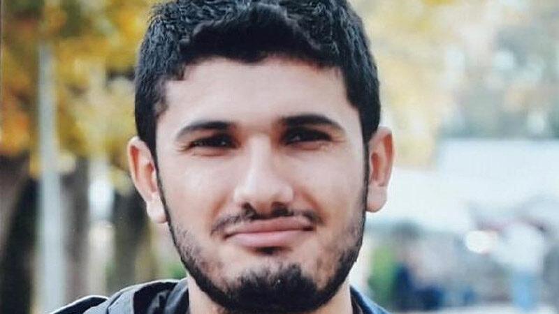 Bursa'da parktaki cinayetin davası yeniden görülmeye başladı