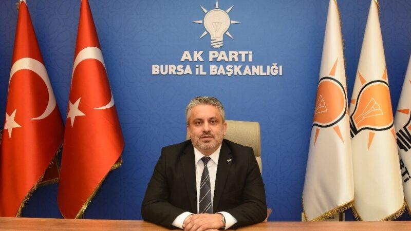 Bursa'ya 1 milyar 686 milyon liralık destek