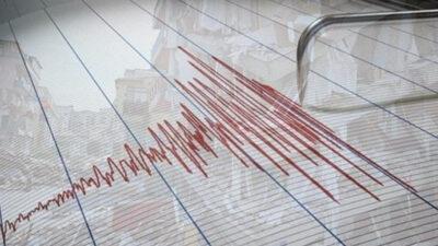 Radikal öneri: Depremin yıkıcı etkisinden korunmak 'milli güvenlik' sorunu olmalı!