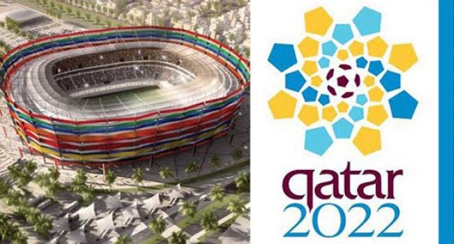 Dünya Kupası Afrika Elemeleri 2021'e kaldı…