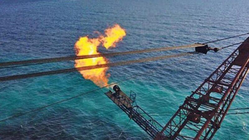 Bloomberg: Türkiye Karadeniz'de enerji kaynağı keşfetti…