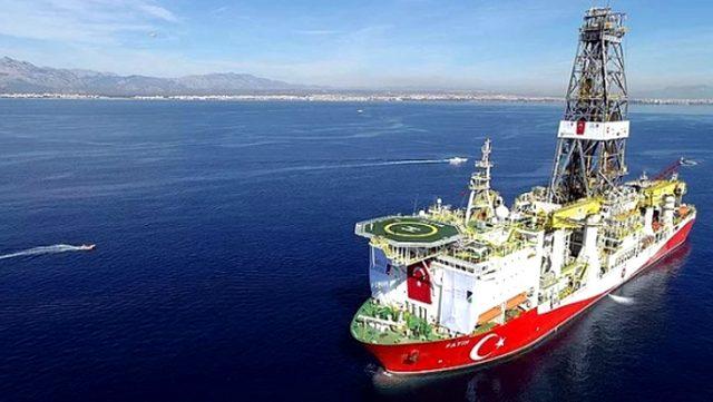 Erdoğan'ın vereceği olası bir doğal gaz müjdesi dört alanda indirim getirecek