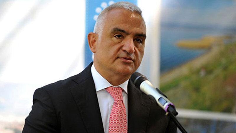 Bakan Ersoy açıkladı: Cumhuriyet tarihinin en büyük operasyonu