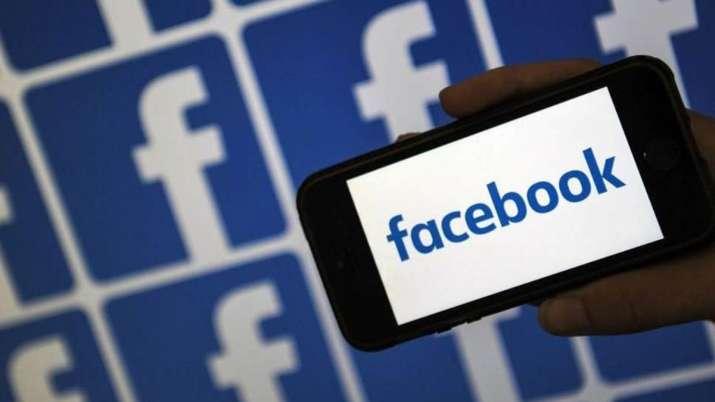 ABD ve İngiltere başta olmak üzere 7 ülkeden Facebook'a tepki