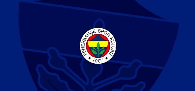 Fenerbahçe'den sert tepki; Kabul edilemez…
