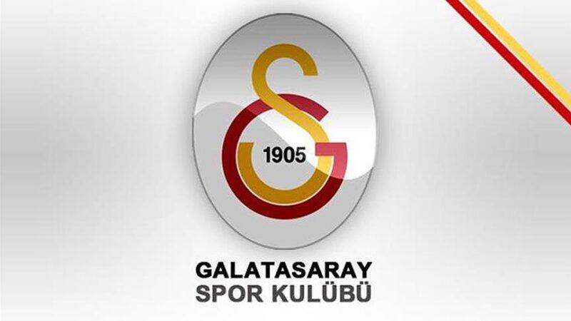 Johnathan Williams Galatasaray Doğa Sigorta'da