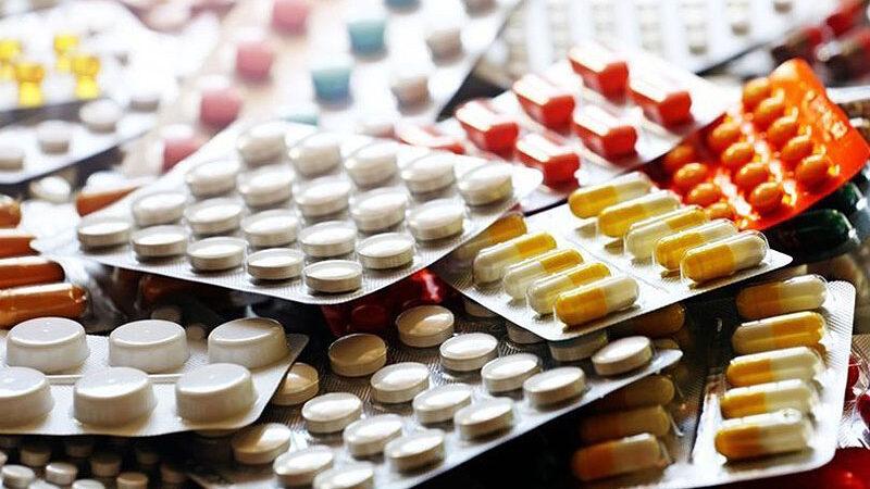 O ilaçlar Kovid-19'un etkilerini hafifletiyor