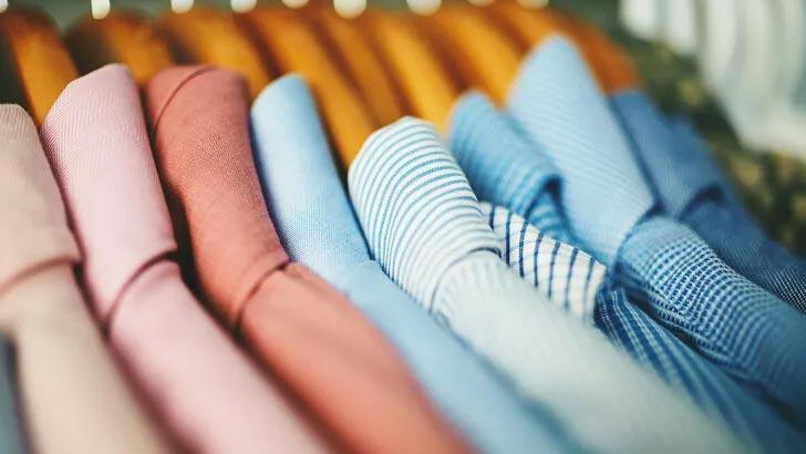 Giyim devi iflas etti! Yüzlerce mağazası kapanıyor