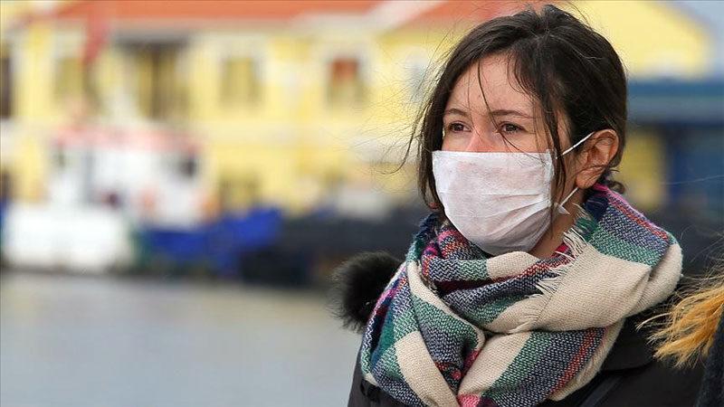 Koronavirüs için kış uyarısı: 'Böyle giderse…'