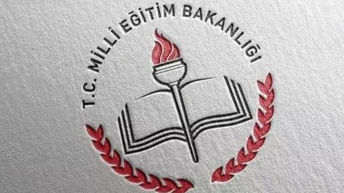 Bursa'da 4 okula önemli görev! Bakan Yardımcısı listeyi açıkladı…