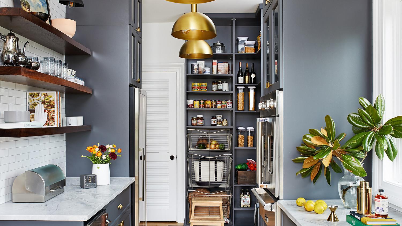 Mutfağınız eksik etmeyin… Yaşlanma Karşıtı!