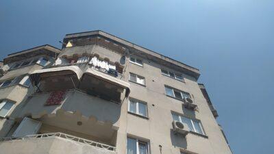 Bursa'da vahşet! 'Çığlık seslerini duyunca…'