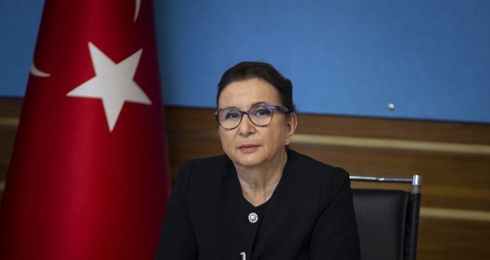 8 ayda 2 milyar 106 milyon lira değerinde kaçak eşya yakalandı