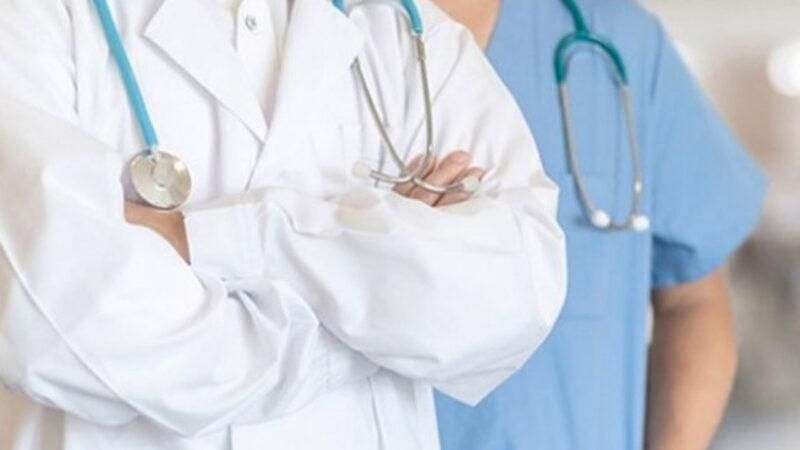 Sağlık çalışanlarına iyi haber… 31 Aralık'a uzatıldı…