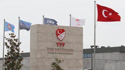 Bir kez olsun sevindir Bursa'yı TFF!