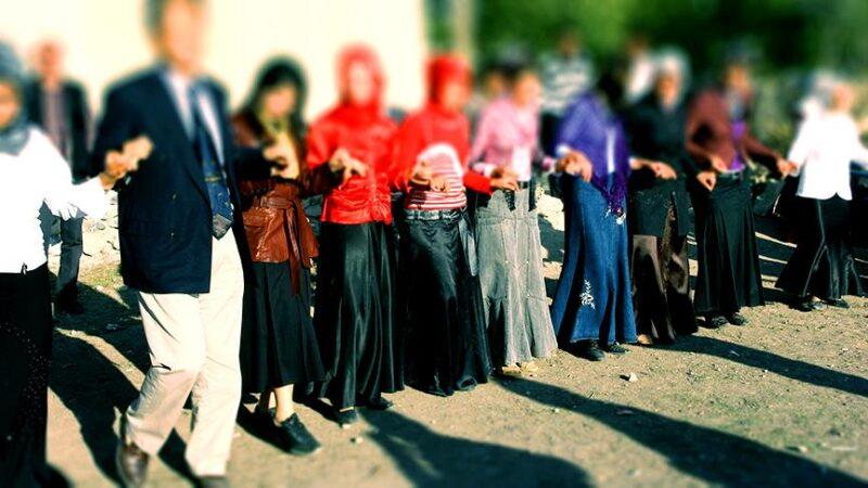 Bursa'da düğünlere katılan 42 kişide koronavirüs çıktı