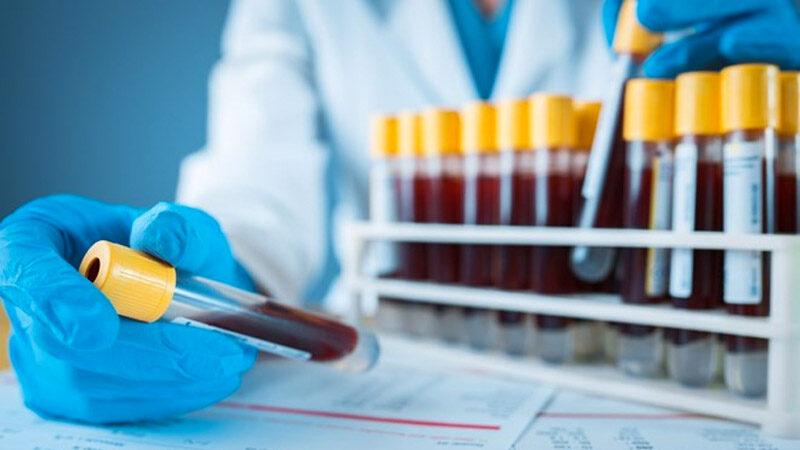 Virüs kimler için ölümcül? 5 işarete dikkat