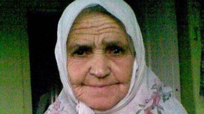 Dehşet veren ölüm! Bursa'da yakalanan katilin cezası belli oldu