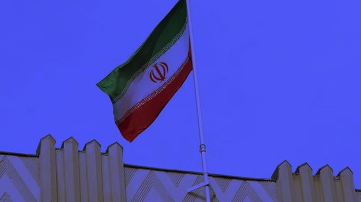 İran'da kimyasal gaz şoku! Korkunç patlama, çok sayıda kişi zehirlendi…