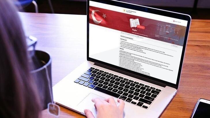 Ağustosta 486 firmaya dahilde işleme izin belgesi verildi