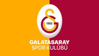 Galatasaray'a şok! 3 koronavirüs vakası