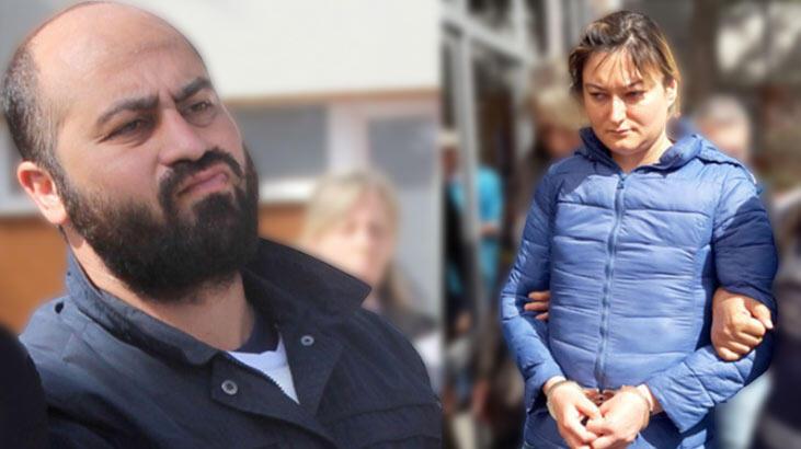 4 akademisyeni katleden Volkan Bayar'ın cezası belli oldu