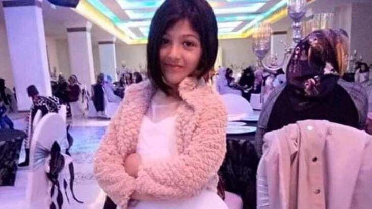 9 yaşındaki kızını koronadan kaybeden acılı babadan yürek yakan sözler!