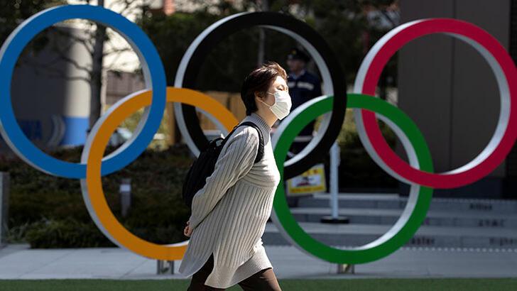 Olimpiyatlar tehlikede! Tokyo sponsorları ikna etmeye çalışacak