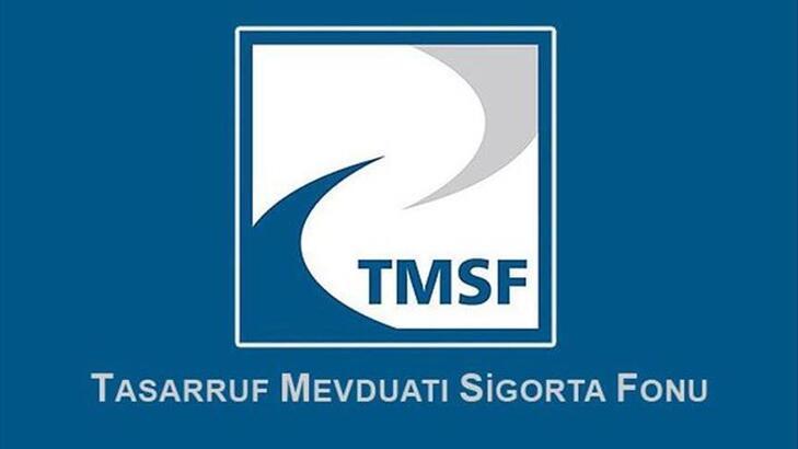 TMSF'den Cem Uzan ve Uzan ailesi aleyhine açılan davalara ilişkin açıklama
