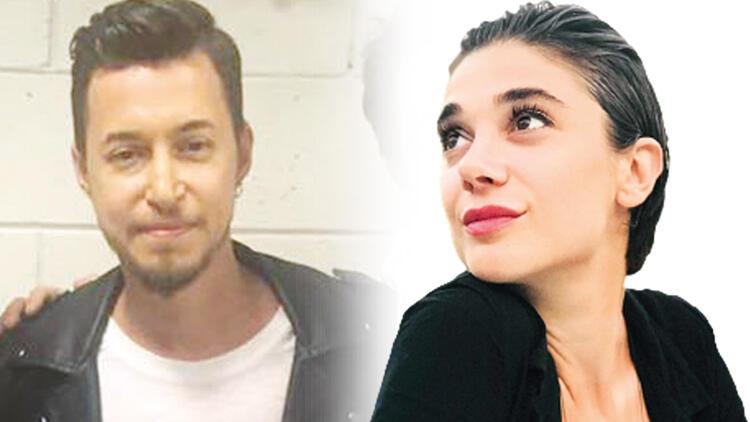 Pınar Gültekin soruşturmasında sürpriz tanık!