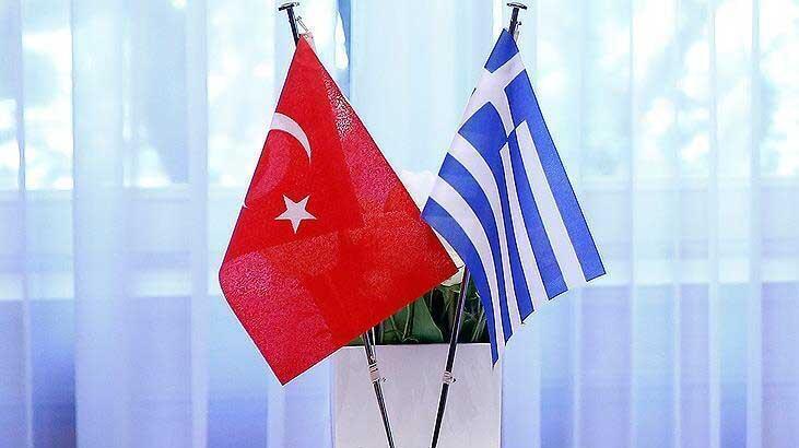 Yunanistan Türkiye ile görüşmelerin başlayacağını duyurdu