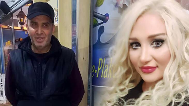 Kızını öldürüp, cesedini parçalara ayıran babaya 24 yıl hapis