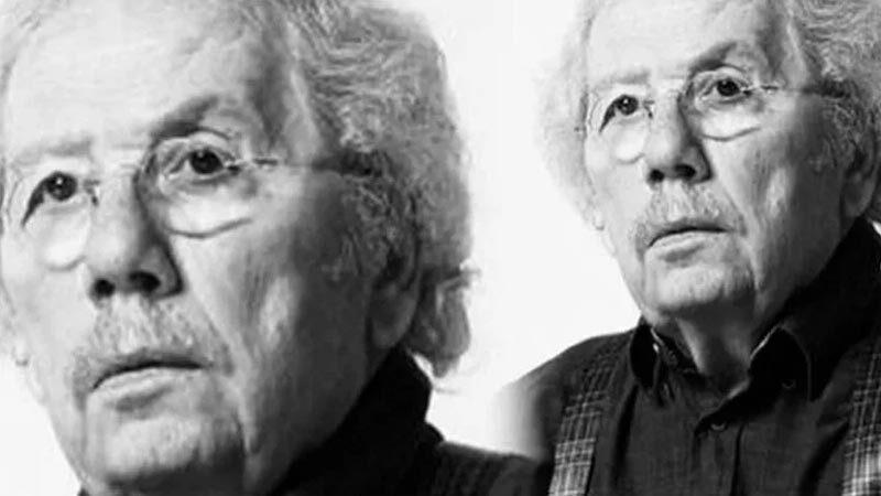 Sanat dünyasının acı kaybı! Usta tiyatrocu hayatını kaybetti