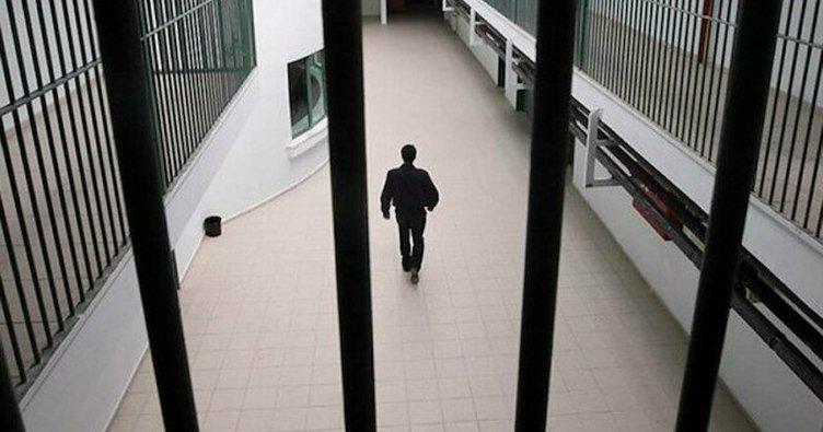 Adalet Bakanlığı Sözcüsü duyurdu! 1 Ekim'de başlıyor…