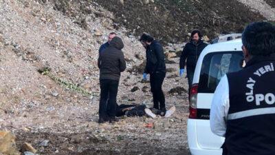 Bursa'daki cinayette yeni gelişme! Birbirlerini suçladılar