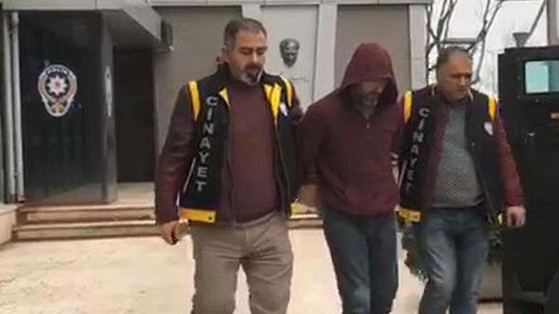 Bursa'daki çifte cinayette istenen ceza belli oldu