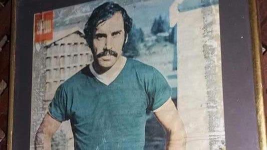 Osman Uçaner vefat etti