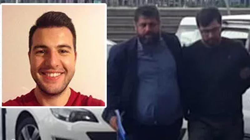 Türkiye'nin gündemine oturmuştu! Meslektaşını defalarca bıçaklayarak öldüren doktor savunma yaptı
