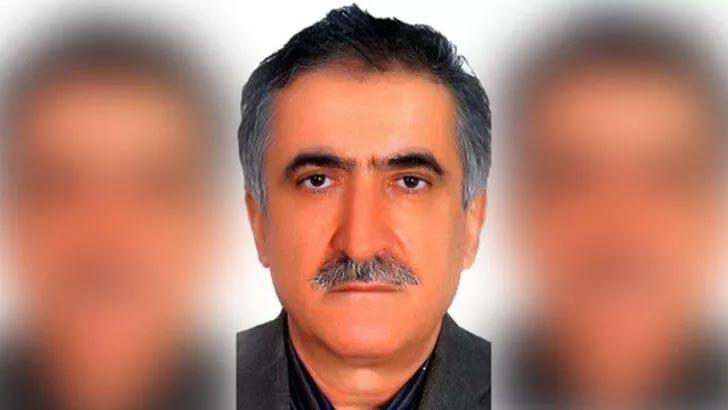 Yargıtay, FETÖ elebaşı Fetullah Gülen'in kardeşi Kutbettin Gülen'in cezasını onadı