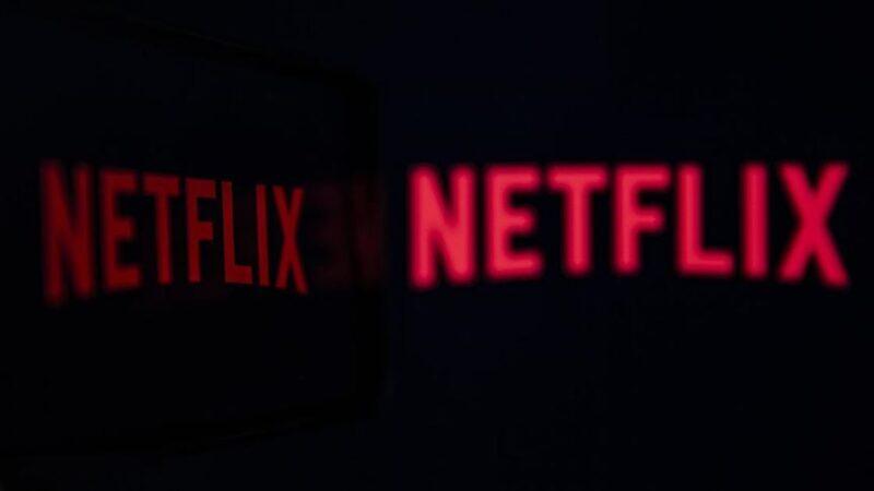 Netflix'ten 'Cuties' kararı
