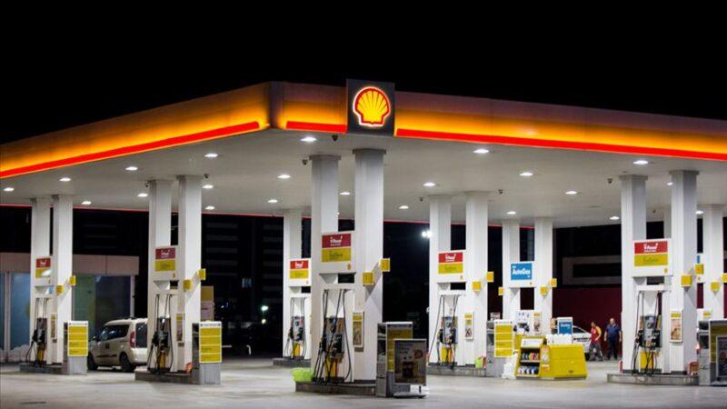 Royal Dutch Shell, 9 bin kişiyi işten çıkaracak