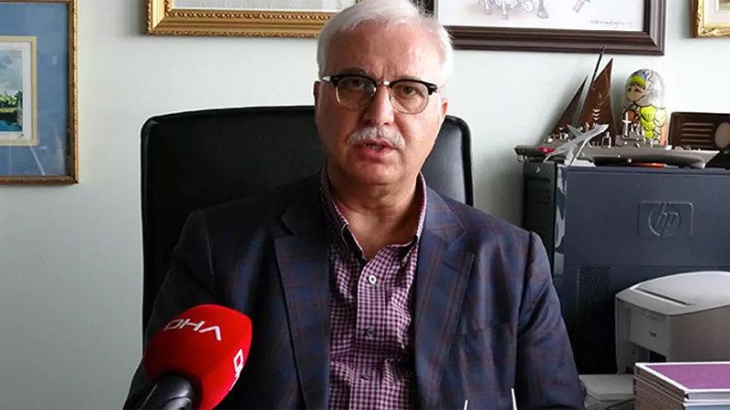 Prof. Dr. Tevfik Özlü: Kısıtlama kararları alınacak