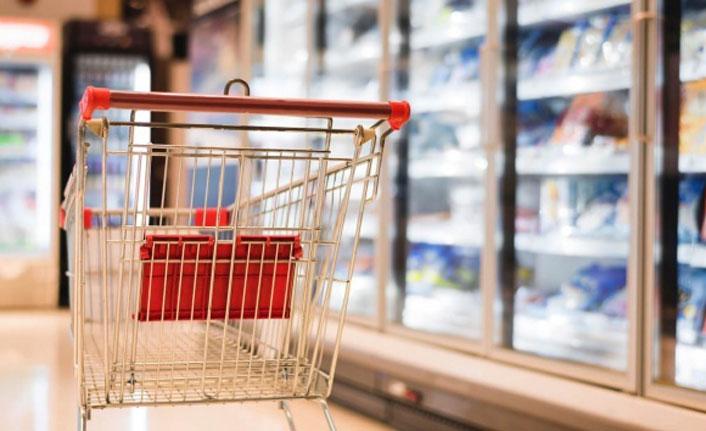 Tüketici güven endeksine revizyon