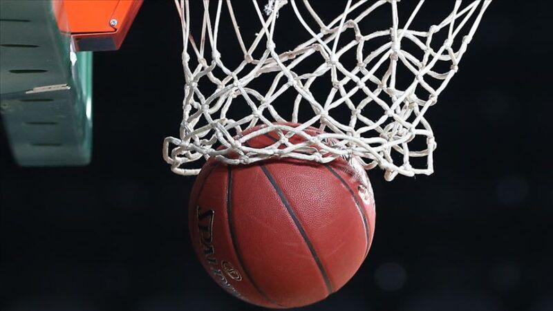 Basketbolda ilk 3 haftanın programı belli oldu