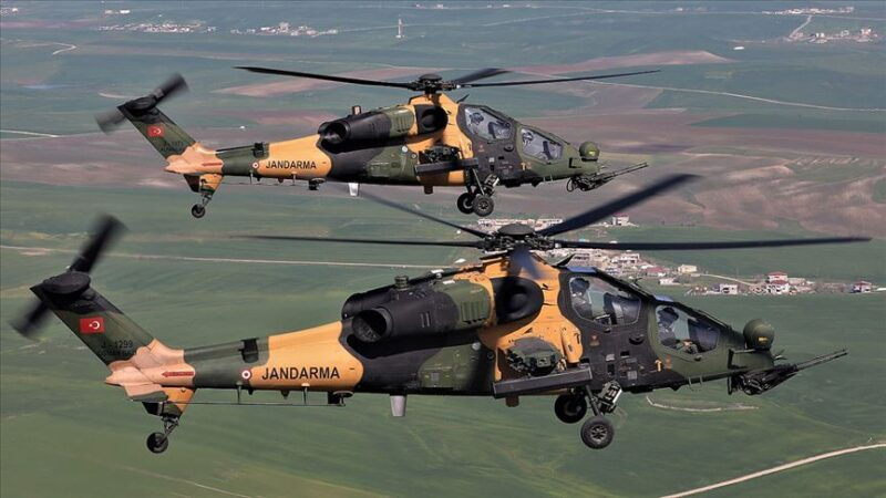Yıldırım-12 Beşkaynak Operasyonu başlatıldı