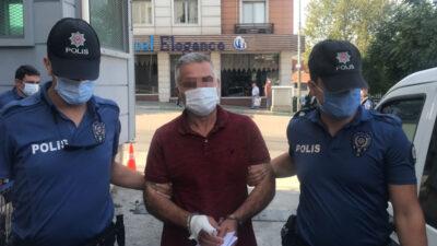 Bursa'da karısını yasak aşkıyla basıp bıçaklamıştı: 'Ben yandım kimse yanmasın'