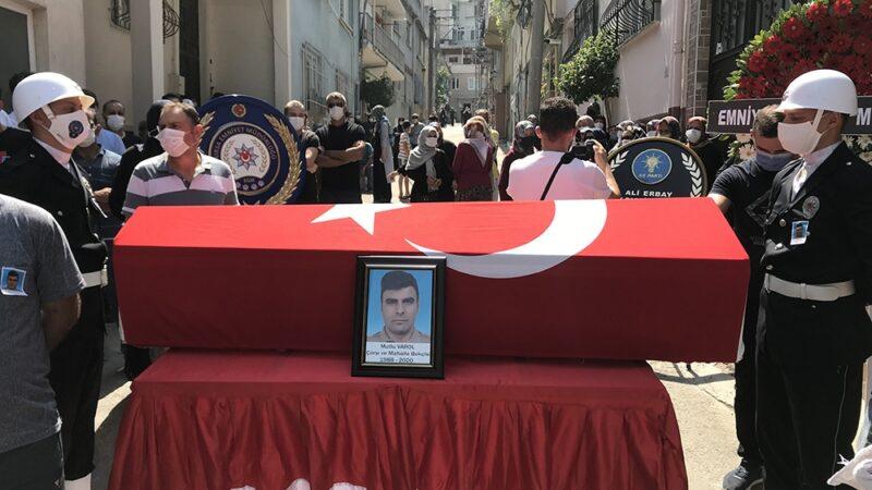 Bursa'da kına dönüşü düğün yolunda genç çifti ölüm ayırdı
