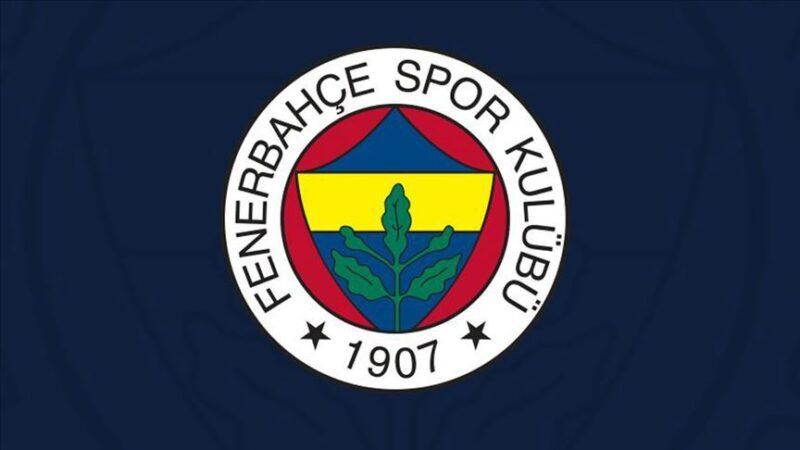Fenerbahçe'den flaş karar! Maça çıkmayacaklar…
