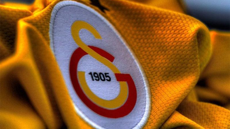 Galatasaray açıkladı! 2 pozitif vaka